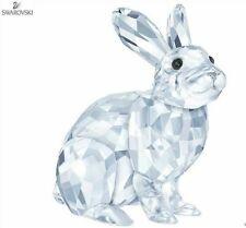 Swarovski Swarovski Rabbit MIB 5266232