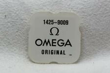 Nos Omega parte no 9009 para puente del rodaje de calibre 1425 minutos (de 1)