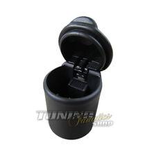Citroen c2 c3 c4 c5 c6 c8 cenicero Ascher para soporte para bebidas con tapa