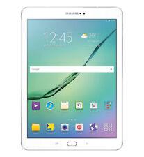 """Samsung Galaxy Tab S2 T819 Tablette 9.7 """" 32gb 3 Go RAM LTE - Blanc - Sm-T819"""