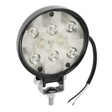 CEQUENT BARGMAN/WESBAR CIRCULAR LED WORK LIGHT 54209-001