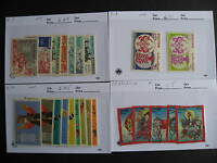 BHUTAN better on sales cards, unverified, mixed condition, check them out!