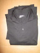 Mens Nike Dri Fit Golf Tour Performance athletic golf shirt sz Xl