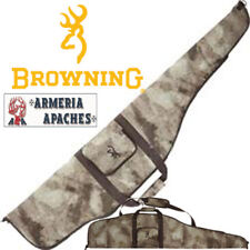 Browning Fodero carabina Long Range per Fucile 132 cm nuovo