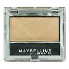 Eyestudio by Maybelline Fard À Paupières Beige Chair #605