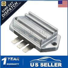 Voltage Rectifier Regulator Engine For Kohler41 403 10-S 41 403 09-S 25 403 03-S