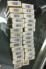 sale- 1 x Sprint Booster power converter better throttle response chip made EU