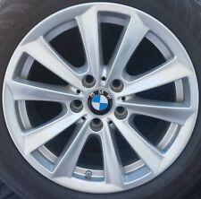 BMW V Spoke 141 17 inch rims Set of 4