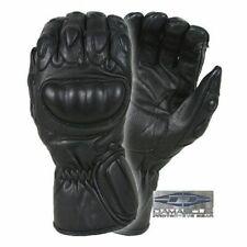Damascus Gear CRT100LG Vector 1 Riot Control Gloves, XL, Black