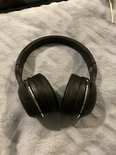 Skullcandy Hesh 2 On Ear Headphones - Black- Bluetooth