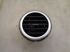 2003 Ford Expedition OEM Dash Air A/C Vent #1 D963-2