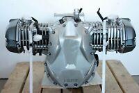 2013 BMW R1200GS COMPLETE ENGINE MOTOR 122EN*46140752