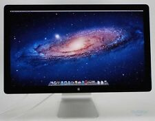 Apple Computer Monitors for sale | eBay