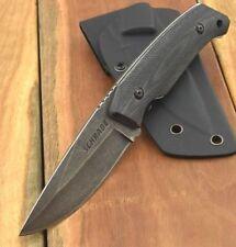 Schrade Survival Knife Hunting Knives