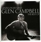 Glen Campbell - Gentle on My Mind: Best of [New CD] UK - Import