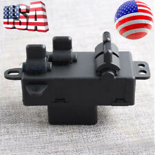 New Master Power Window Switch Driver Side Left LH for Dodge Grand Caravan 04-07