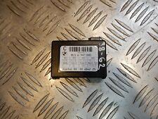BMW 5 E60 E61 RAIN SENSOR 6947845 38#62