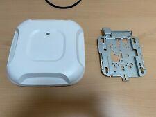 Cisco 3702 Aironet Wireless Access Point *gebraucht, voll funktionsfähig*