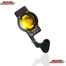 Für iPhone 5 Home Button Flex Cable Kabel Knopf Homebutton Menü Klick Taste