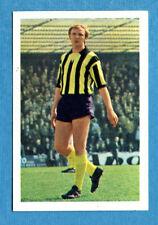 VOETBAL 1971/72 BELGIO - Viu - Figurina-Sticker n. 130 -MICHIELSSENS-LIERSE-New