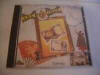 LOS MARTINEZ CD YESTERDAY (LENNON MC CARTNEY).DINO MUSIC SPAIN.