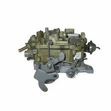 United Remanufacturing 3-3828 Remanufactured Carburetor