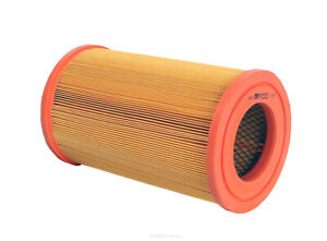 Ryco Air Filter A1811 fits Holden Colorado 7 2.8 TD (RG), 2.8 TD 4x4 (RG)
