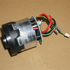 Nidec Brushless Violent Turbine Air Blower Vacuum Cleaner Motor Dc 252v 400w