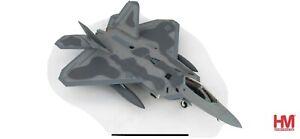 Hobby Master HA2818 Lockheed F-22 Raptor AF 10194, 94th FS, 1st FW, Langley AFB