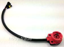 2 x D2C/D2S/D2R Adapterkabel Stecker Xenon Vorschaltgerät Kabel Draht