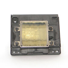 Print Head For EPSON ME80W/85ND/700FW/900WD/960FWD/T40/TX600 Wf-7520  F190020