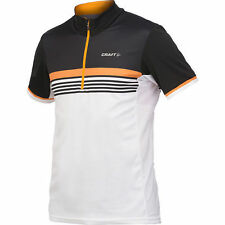 CRAFT Jersey Cycling Clothing