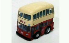 Daimler Bus Vintage Manufacture Diecast Cars, Trucks & Vans