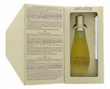 DECLÉOR Serum Face Anti-Ageing Products