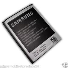 full capacity Samsung Battery EB535163LU / eb-l16lu for Grand Duos i9082