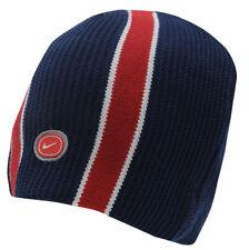 Nike Winter Hat Beanie Hat Winter Wool Knit Beanie Hat NEW