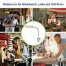 UK Sewing Machine Light Bright Strip LED Light W/ TMagnetic Mounting Base UK