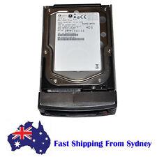 "FUJITSU MAX3073RC 73 GB 15K RPM 3.5"" SAS Hard Drive P/N CA06697-B200"