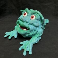Boglins 2000 Eyespy Rare Eye Popping Boglin