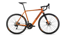 Orbea Gain D30 Brand New In Box - Available For Immediate Shipping - Medium