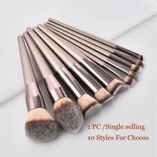 Blusher Tool Makeup Brushes Eyeshadow Contour Foundation Concealer Brush