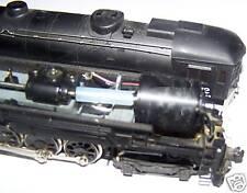Faulhaber 2224sr Coreless--Neodymium doubles available stall torque