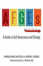 Afges by Barbara Harris Whitfield and Sharon K. Cormier (2013, Paperback)