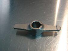 Lamborghini Diablo TDC sensor brush 001632285