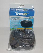 Tetra Tetratec Ex600 Ex700 Filter Foam Media BF