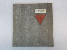 Barbara Distel (ed.)  CONCENTRATION CAMP DACHAU 1933-1945  Illustrated c. 1978