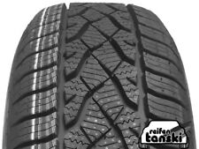 1x ALLWETTER Barum Quartaris 5 175/65 R15 84 T
