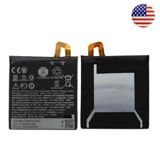 """US 2770mAh B2PW4100 Li-ion Battery For HTC Google Pixel 5"""" 35H00261-00M G-2PW410"""