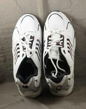 Running Shoes Starter Cross Athletic Sneaker Trainer Canvas US Size 13 Wide