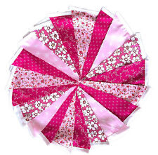 All Occasions Party Pennant